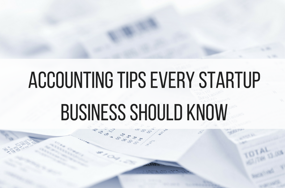 LindeireCPA accounting Tips